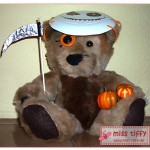 halloween_teddy1