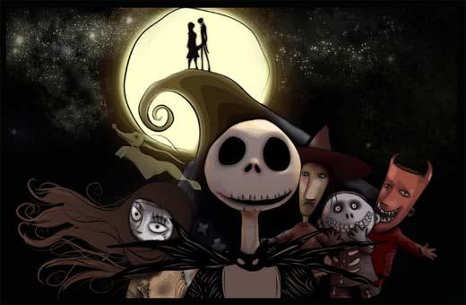 herbst-liste-halloween