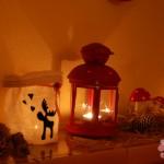 Die Elch-Windlichter gibt es übrigens auch im Shop :-)