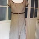 Kleid burda 7798; Lieblingsteil ♥