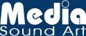 Entspannungsmusik für Wellness, Yoga und Meditation - Made in Germany: Media Sound Art