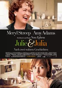 Filmtipp: Julie & Julia