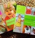 Nähen für die Kleinsten & Einfach nähen mit Lotta für Babys