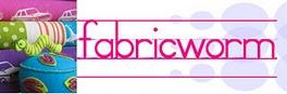 Designer-Stoffe aus USA: fabricworm.com