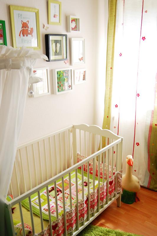 babykram das zimmerchen binenstich. Black Bedroom Furniture Sets. Home Design Ideas