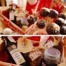 Geschenke aus der Küche 2012