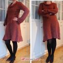 Winterkleid Rebekka (allerlieblichst)