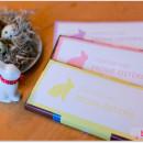 Freebie für Ostern: Schokotafel-Aufhübscher