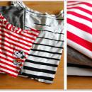 Jersey-Shirts: Usedom, Karla, Frau Karla | binenstich.de