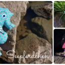 "Seepferdchen, genäht von vanderhand.blogspot.de nach dem binenstich-E-Book ""Seetje Seepferdchen"" | binenstich.de"