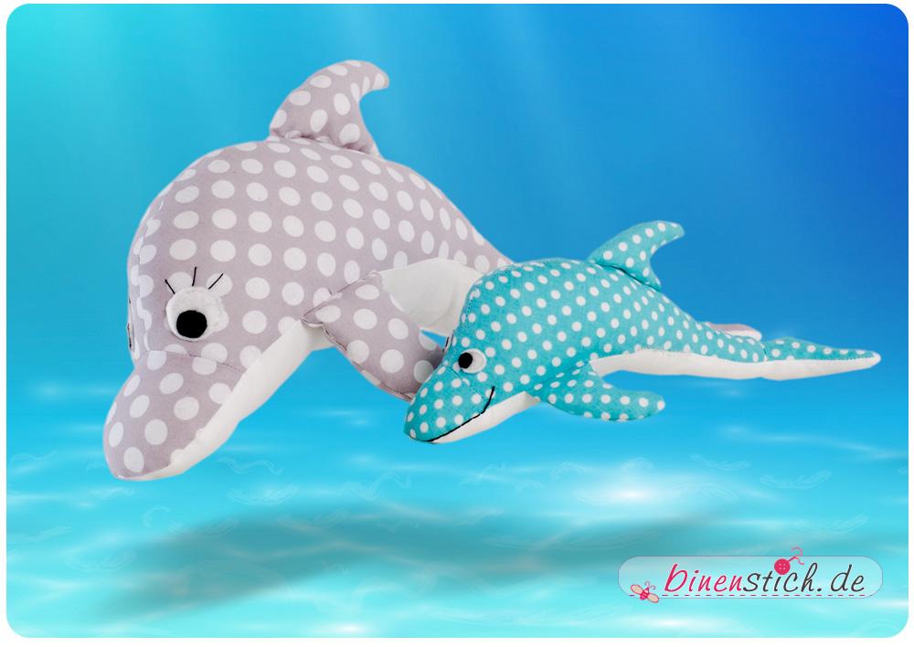 Seepferdchen Nähen Schnittmuster Kostenlos Moira Lita