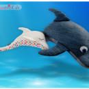 delfin_naehen_anleitung3
