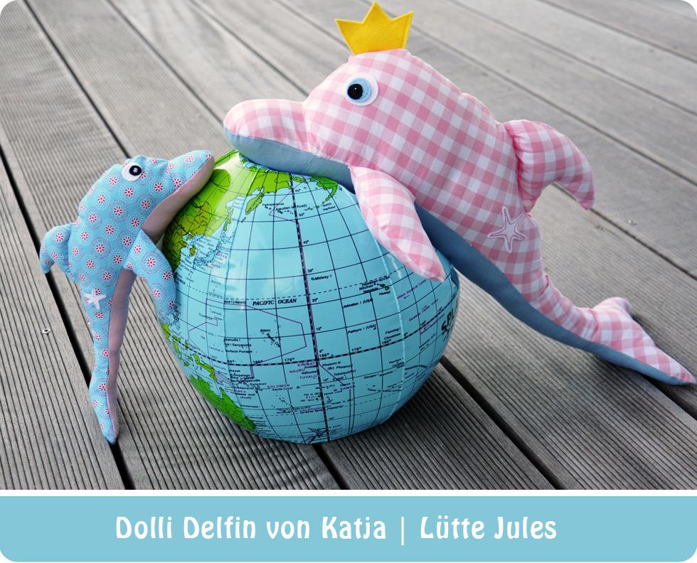 liberoNuova Zum Dolphin guidaDolli Delfino modello eroQdCxBW