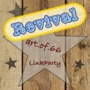 linkparty_revival