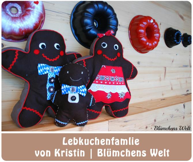Lebkuchenfamilie_bluemchenswelt