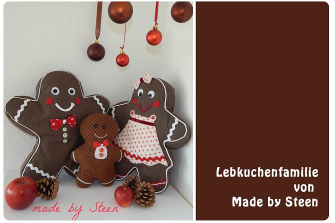 Lebkuchenfamilie_madebysteen