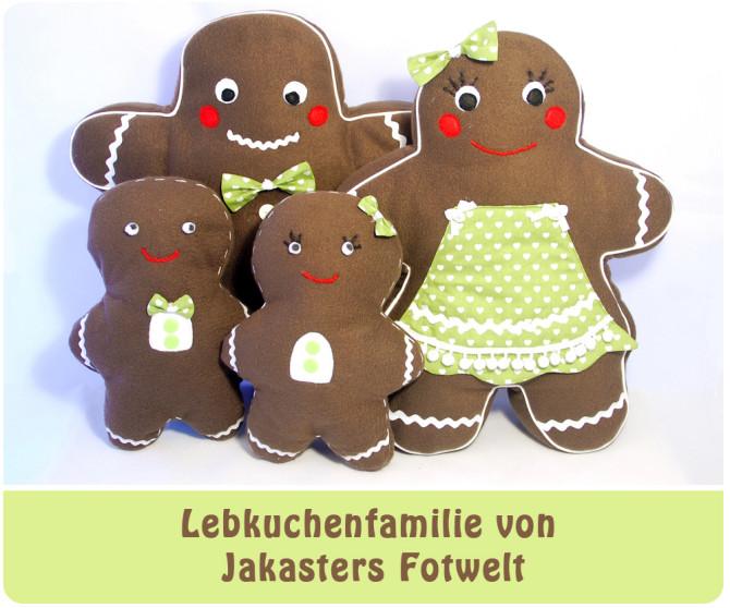 lebkuchenfamilie_jakastersfotowelt