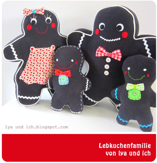 lebkuchenfamilie_lyaundich