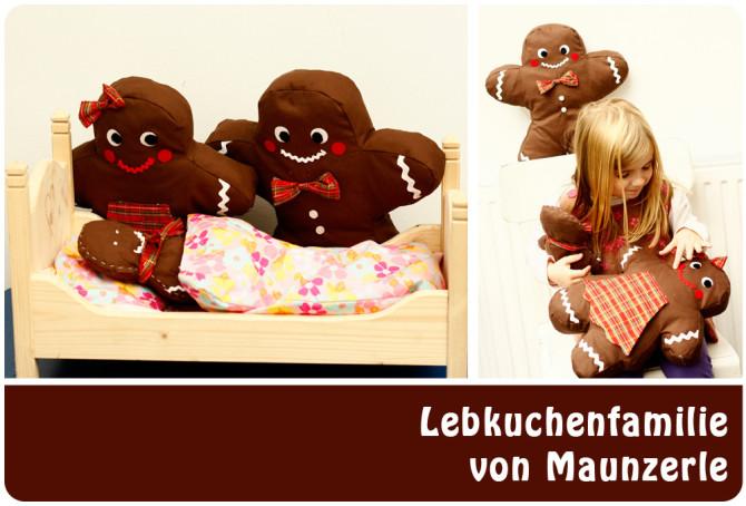 lebkuchenfamilie_maunzerle