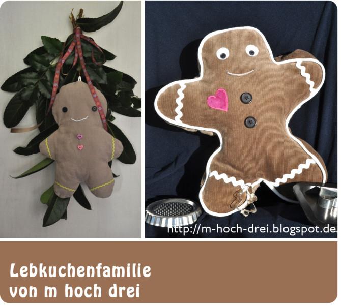 lebkuchenfamilie_mhochdrei