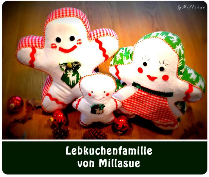 lebkuchenfamilie_millasue