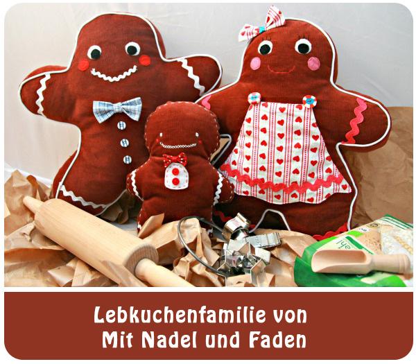 lebkuchenfamilie_mitnadelundfaden