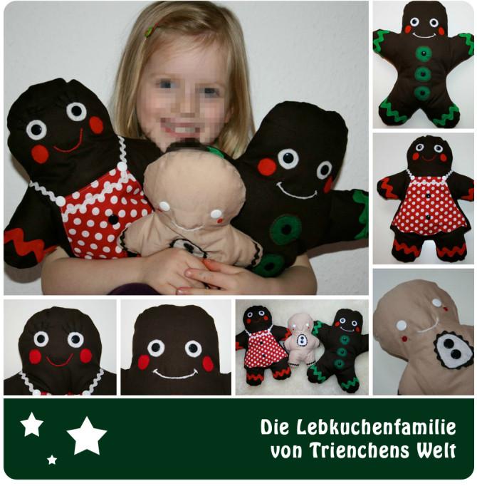 lebkuchenfamilie_trienchenswelt