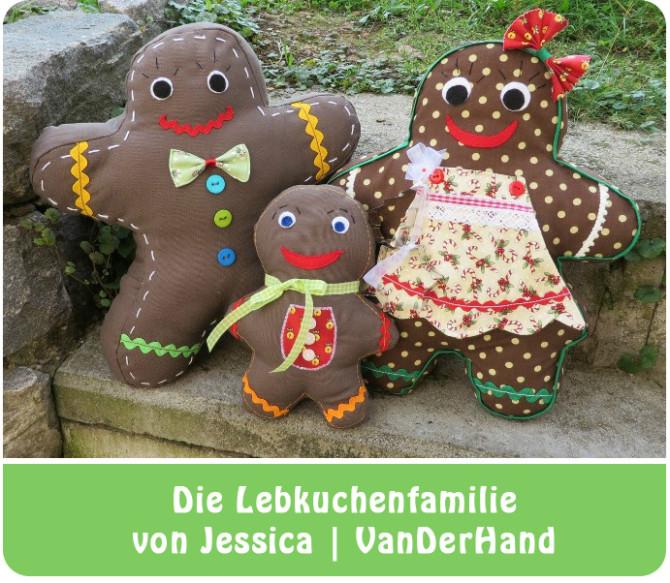 lebkuchenfamilie_vanderhand