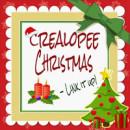 christmas_linkparty