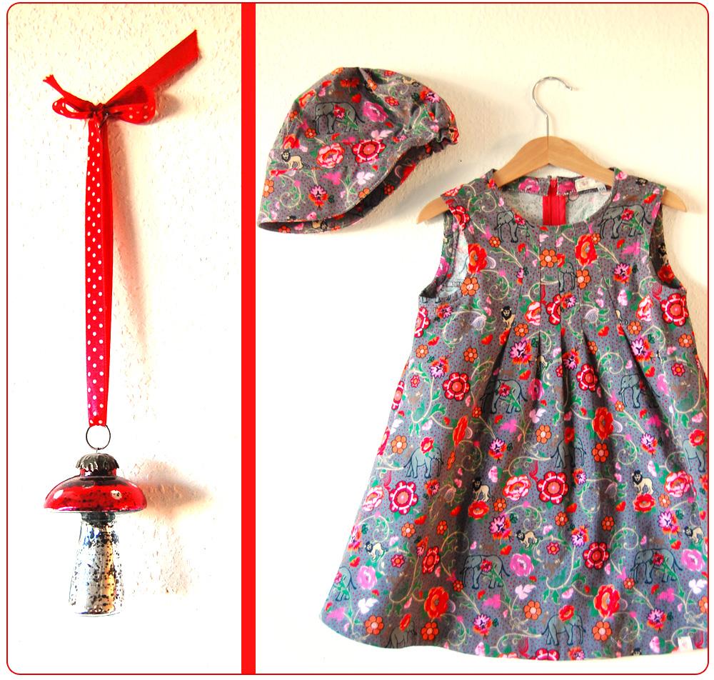 Kostenlose schnittmuster vintage kleid – Populärer Kleiderstandort ...