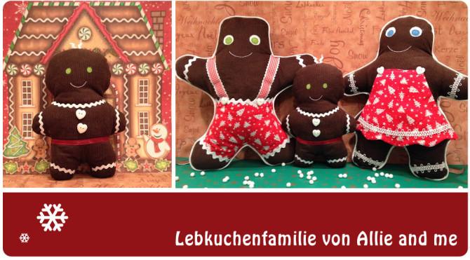 lebkuchenfamilie_allie_me