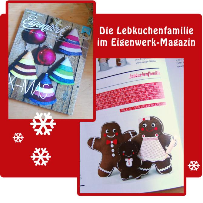 presse_eigenwerk_magazin_lebkuchenfamilie