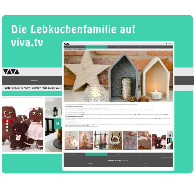 presse_viva_lebkuchenfamilie