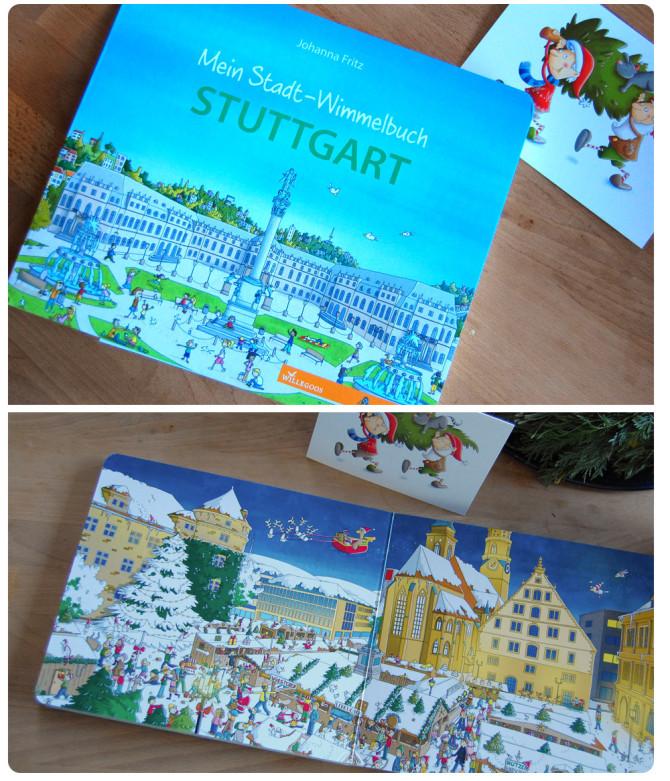 stuttgart_wimmelbuch