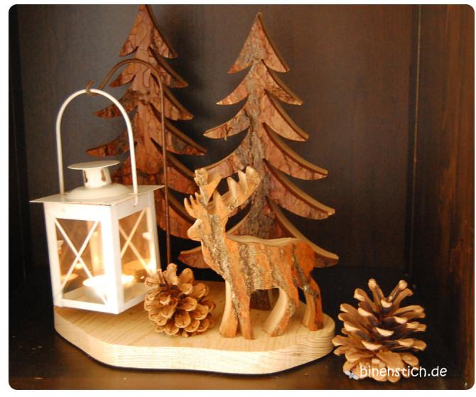 weihnachten_13_4