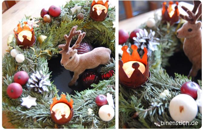 weihnachten_13_6