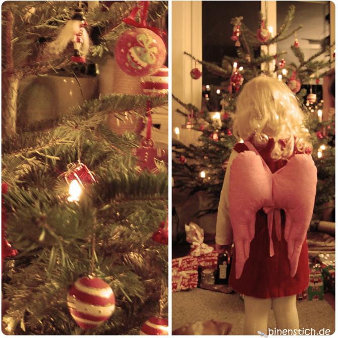 weihnachten_13_7