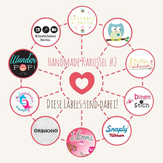 hmk2_logos