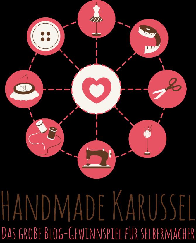 hmk_logo2