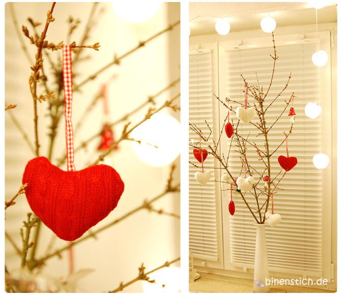 valentinsherzen_1