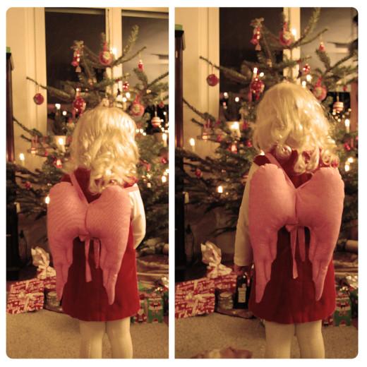 weihnachten_13_5