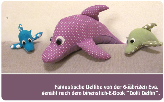 Delfin_eva