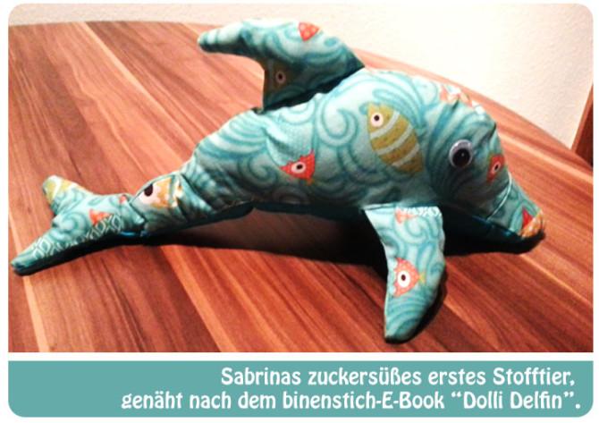 delfin_sabrina