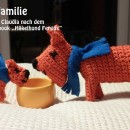 haekelhund_claudia