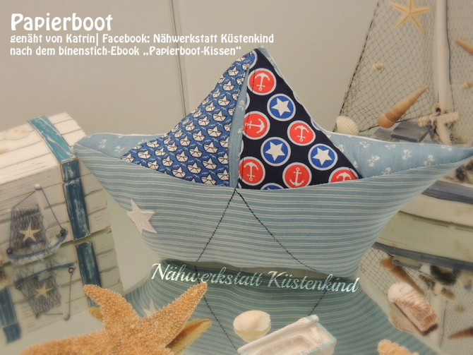 papierboot_naehen_katrin