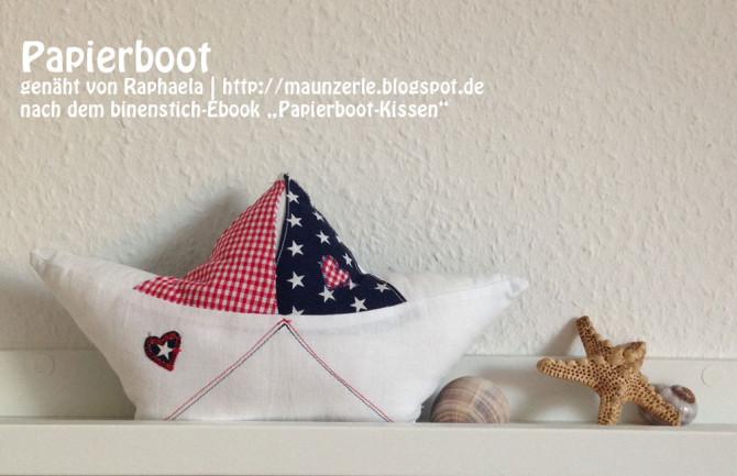 papierboot_naehen_raphaela_1