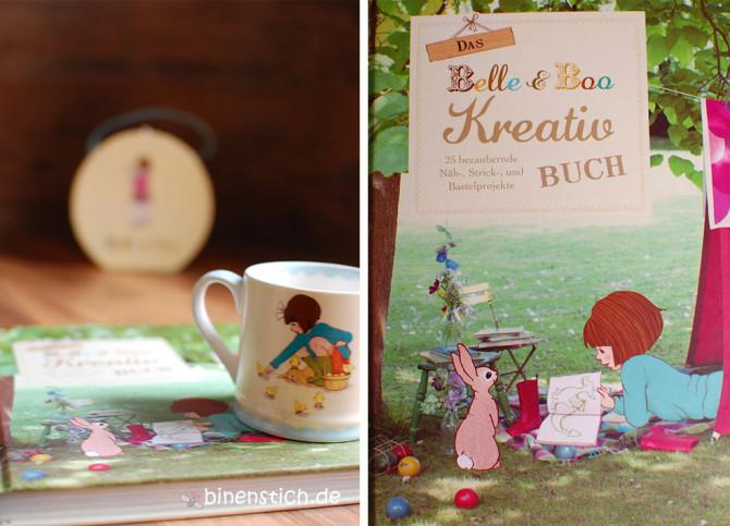 belle_buch_1
