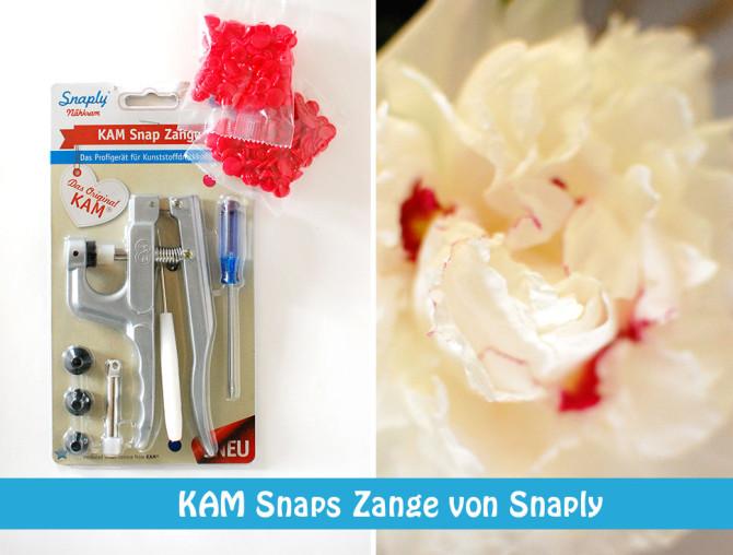 giveaway_2000_zange