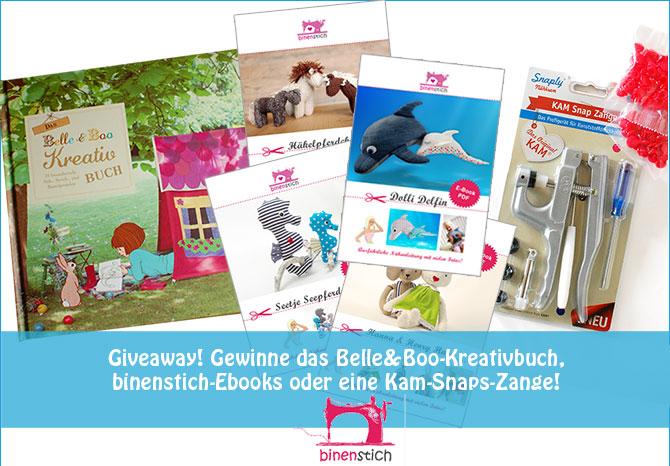 giveaway_binenstich