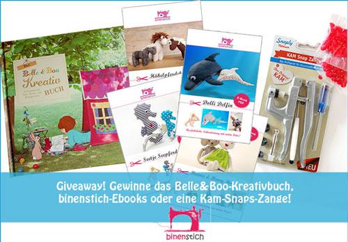 giveaway_binenstich500